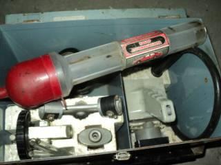 Комплект аккумуляторщика Э-412 + подарок 7