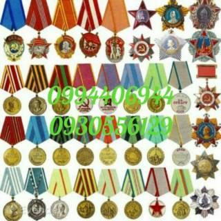 куплю медали, куплю ордена, куплю знаки, ромбы, портсигары 2