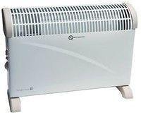 конвектор электрический с вентилятором- Таррингтон Хаус днепр