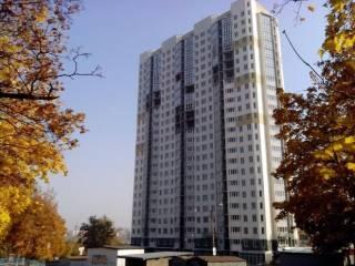 Продам видовую 3 комнатную 105м2 в новострое на Салтовке ЖК Юбиленый