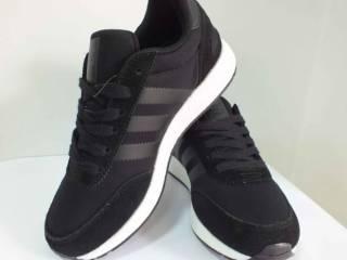 Жіночі кросівки Adidas INIKI  39 розмір 00196 2