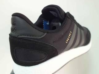 Жіночі кросівки Adidas INIKI  39 розмір 00196 4