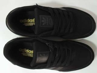 Жіночі кросівки Adidas INIKI  39 розмір 00196 3