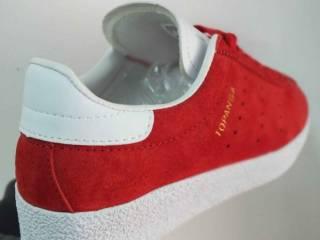 Жіночі кросівки Adidas TOPANGA  37 39 розмір 00194 4