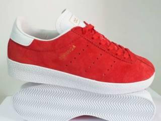Жіночі кросівки Adidas TOPANGA  37 39 розмір 00194