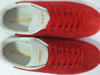 Жіночі кросівки Adidas TOPANGA  37 39 розмір 00194 3
