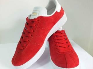 Жіночі кросівки Adidas TOPANGA  37 39 розмір 00194 2