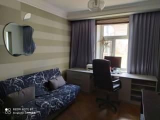 Квартира в центре 4