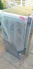 Посудомоечная машина встраиваемая Bosch SMV43M10 EU бу 7