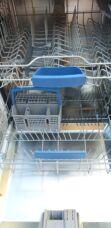 Посудомоечная машина встраиваемая Bosch SMV43M10 EU бу 2