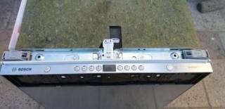 Посудомоечная машина встраиваемая Bosch SMV43M10 EU бу 4