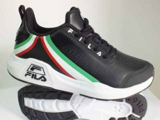 Жіночі кросівки FILA  36 37 39 40 розмір 00191