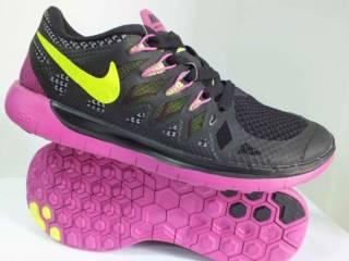 Жіночі кросівки Nike Free 5.0  37 38 39 40 41 розмір 99919