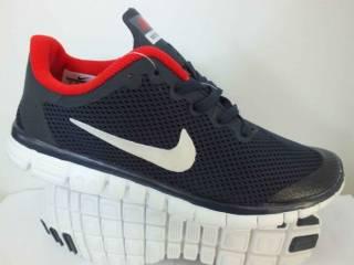 Жіночі кросівки Nike FREE 3.0  37 39 40 41 розмір 99934