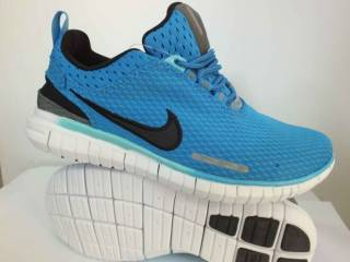 Жіночі кросівки Nike FREE розмір 37 38 39 40 41 розмір 99936