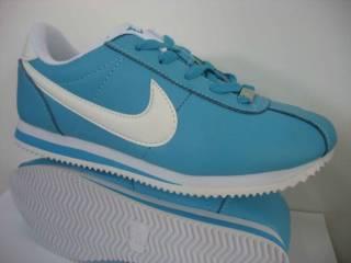 Жіночі кросівки Nike  39 40 розмір 99941