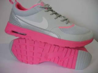 Жіночі кросівки Nike Air Max  38 39 розмір 99942