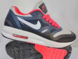 Жіночі кросівки Nike Air Max  36 38 розмір 99953