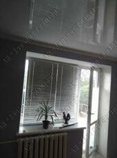 Продам 1 комнатную квартиру, Докучаева,  15  мин. м. Индустриальная 7