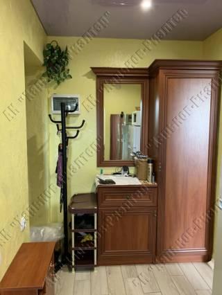 Продам 1 комнатную квартиру, Докучаева,  15  мин. м. Индустриальная 6