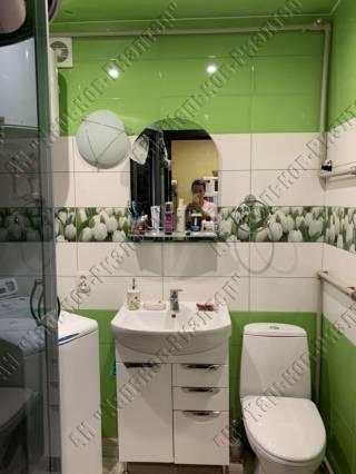 Продам 1 комнатную квартиру, Докучаева,  15  мин. м. Индустриальная 2