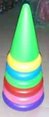 Пирамидка детская