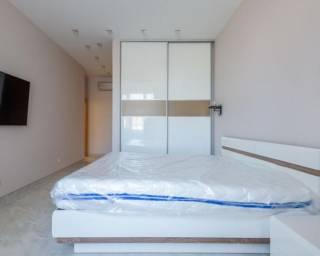 Сдается 2х комнатная квартира в центре Киева 7
