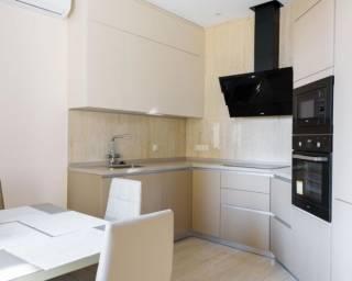 Сдается 2х комнатная квартира в центре Киева 6