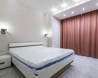 Сдается 2х комнатная квартира в центре Киева 4