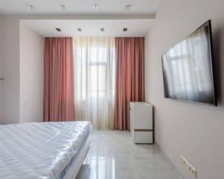 Сдается 2х комнатная квартира в центре Киева 3