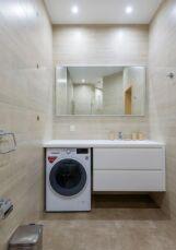 Сдается 2х комнатная квартира в центре Киева 8