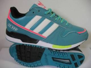 Жіночі кросівки Adidas ZX 900    41 розмір 99973