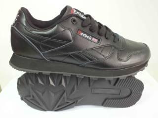 Жіночі кросівки Reebok classic  38 розмір 99976