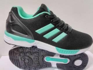 Жіночі кросівки Adidas   41 розмір 99959