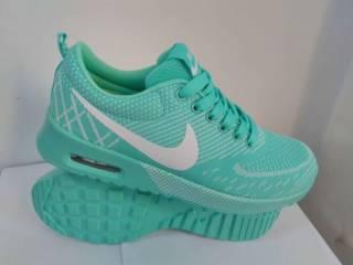Жіночі кросівки Nike Air Max  37 38 39 40 розмір 99902
