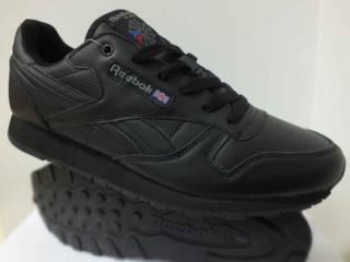 Жіночі кросівки Reebok classic  36 37 38 39 40 розмір 00029
