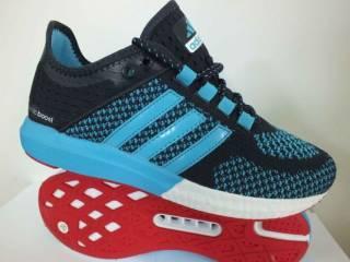 Жіночі кросівки Adidas climacool cosmic boost  39 розмір 99924