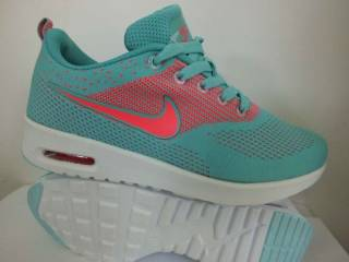 Жіночі кросівки Nike Air  40 розмір 99958