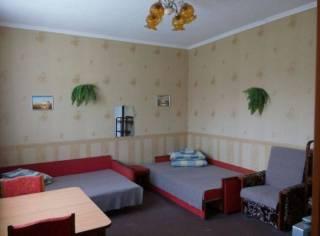 Сдам посуточно жилье в Бердянске