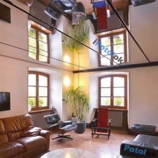 Натяжные потолки с фотопечатью в кривом роге потолки с фотопечатью