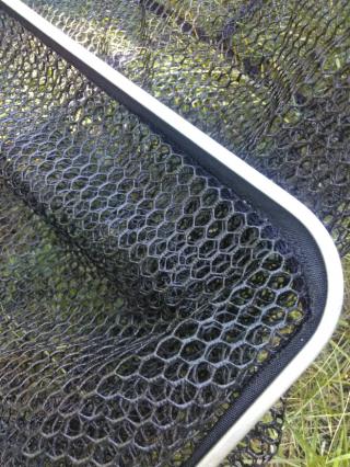 Садок рыбацкий 3 метра 6