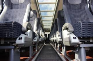 Нерегулярні пасажирські перевезення!!! УКРАЇНА та ЄВРОПА!!! 3