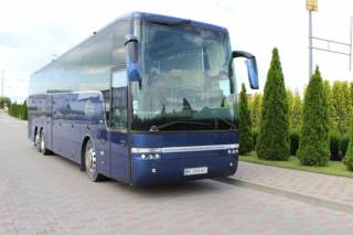 Нерегулярні пасажирські перевезення!!! УКРАЇНА та ЄВРОПА!!!
