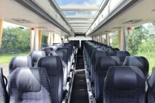 Нерегулярні пасажирські перевезення!!! УКРАЇНА та ЄВРОПА!!! 4
