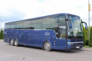Нерегулярні пасажирські перевезення!!! УКРАЇНА та ЄВРОПА!!! 2