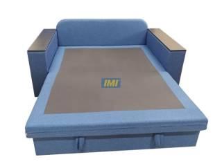 Спальный диван Кубус 140 9
