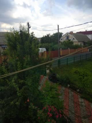 Продам дом в селе Пирогово ( р-н школы и склепа Пирогова) 5