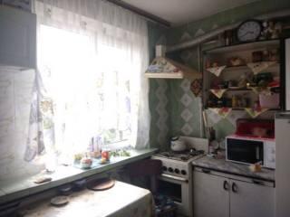 Продам дом в селе Пирогово ( р-н школы и склепа Пирогова) 10