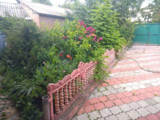 Продам дом в селе Пирогово ( р-н школы и склепа Пирогова) 2