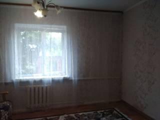 Продам дом в селе Пирогово ( р-н школы и склепа Пирогова) 7